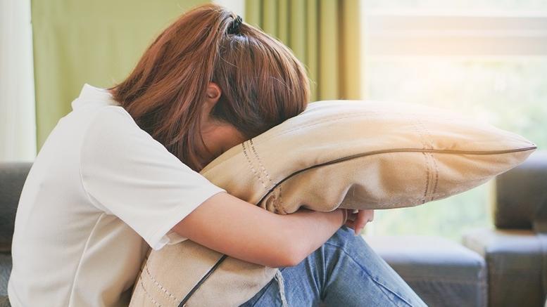 Καταγγελία για βιασμό 12χρονης από τον θείο της