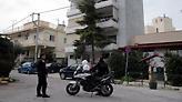 Ίλιον: Νεκρή 85χρονη στο σπίτι της - Υπήρχαν ίχνη παραβίασης