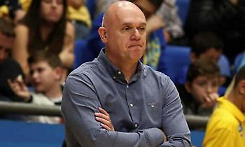 Ο Σπάχια κράζει τη FIBA για τα «παράθυρα»: «Αυτό είναι γελοίο»