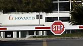 H ξαφνική επιστολή του «Πληροφοριοδότη Β» για τη Novartis