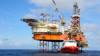 Χουριέτ: Η Τουρκία αρχίζει τον Μάρτιο γεωτρήσεις στην Αν. Μεσόγειο