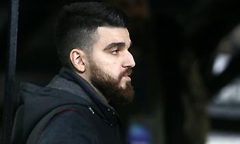 Γιώργος Σαββίδης: «Πιο γραφικός και από τα πέναλτι υπέρ της ομάδας σου» (pic)