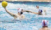 «Καθάρισε» τον Εθνικό ο Ολυμπιακός, πρόκριση και για Γλυφάδα