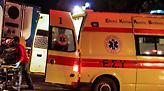 Τραγωδία στην Εθνική Αθηνών-Λαμίας: Νεκρός οδηγός από σύγκρουση ΙΧ με νταλίκα