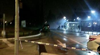 Συναγερμός στην πρεσβεία των ΗΠΑ στο Μαυροβούνιο από επίθεση με εκρηκτικό μηχανισμό