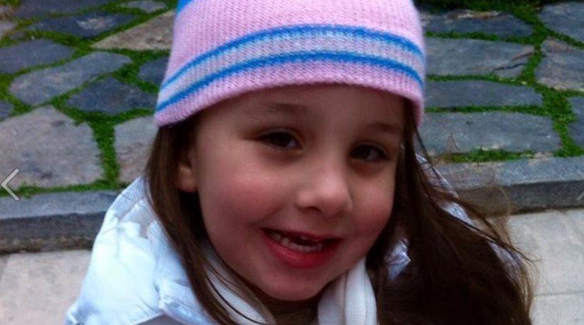 Η υπόθεση της μικρής Μελίνας που συγκλόνισε: 26 μήνες μετά δεν έχει αποδοθεί καμία ευθύνη
