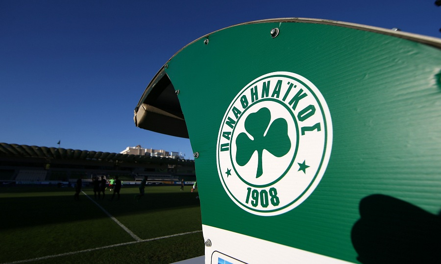 Μάχη για να αποφύγει την τιμωρία της UEFA ο Παναθηναϊκός