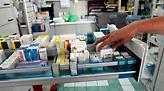 Τελεσίγραφο Ξανθού για μεγάλες αλλαγές στα φαρμακεία μέχρι τον Μάιο
