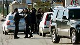 Μεγάλη αστυνομική επιχείρηση για σπείρα ληστών στη Δυτική Αττική