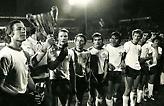 H Ντιναμό Κιέβου που κατέκτησε το Κύπελλο Κυπελλούχων του 1975 ήταν κάτι παραπάνω από μια ομάδα