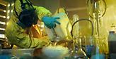 Εντοπίστηκε εργαστήριο νόθευσης και επανατυποποίησης ηρωίνης στην Κυψέλη