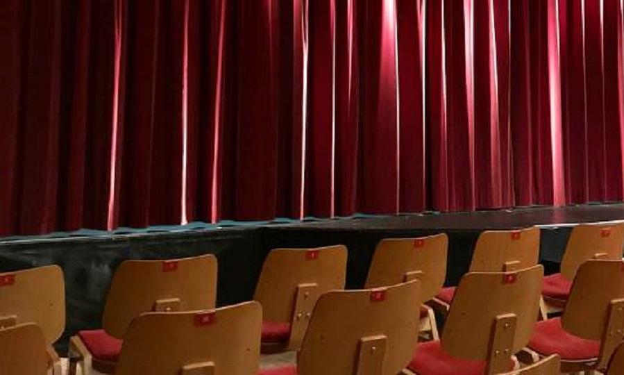 «Συνθήκες γαλέρας» στον χώρο του θεάματος καταγγέλλουν ηθοποιοί, σκηνοθέτες