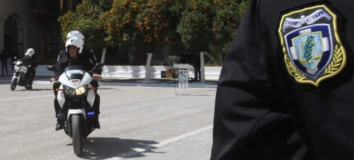 Τραγωδία στην Πάτρα: Αυτοκτόνησε 61χρονος με καραμπίνα -Τον αναζητούσαν οι συγγενείς του