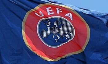 Ανέβηκε 86 θέσεις η ΑΕΚ στη βαθμολογία της UEFA