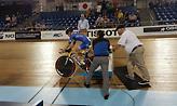 Την Κυριακή το Πανελλήνιο Πρωτάθλημα ποδηλασίας πίστας