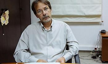 Σε δίκη ο δήμαρχος Κερατσινίου για παράβαση καθήκοντος