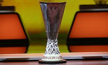 Τιτανομαχία στους «16» του Europa League!