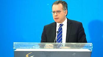 Κουμουτσάκος: Ζητά άμεση συνεδρίαση της επιτροπής εξωτερικών της Βουλής