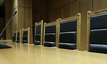 Δίκη για τη δολοφονία του 52χρονου ταξιτζή: Τι κατέθεσε η πρώην σύζυγος και η μητέρα του αστυνομικού