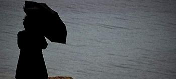 Κύμα κακοκαιρίας: Ισχυρές βροχές, καταιγίδες και χιόνια