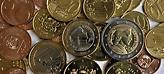 Λετονία: Σε χρεοκοπία κηρύσσεται η τράπεζα ABLV -Θα εκκαθαριστεί