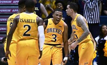 NCAA: Ανατροπή σε παιχνίδι από -34, η μεγαλύτερη στην ιστορία!