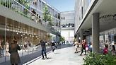 Δανία: Δίνουν στους νέους 1.000 ευρώ το μήνα για να σπουδάσουν