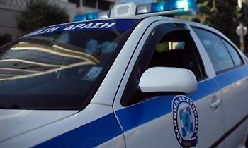 Έξι συλλήψεις στα χθεσινά επεισόδια στη Θεσσαλονίκη