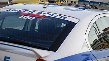 Εξαρθρώθηκε μεγάλο κύκλωμα: 18 συλλήψεις για ναρκωτικά, εκβιασμούς, τοκογλυφίες και κλοπές