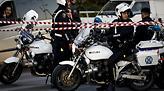 Δυτική Αχαΐα: Αφού πυροβόλησαν κατά αστυνομικών, διέρρηξαν δυο μίνι μάρκετ!