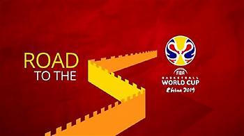Προκρίθηκαν ακόμη δέκα ομάδες στην επόμενη φάση του Παγκοσμίου Κυπέλλου 2019
