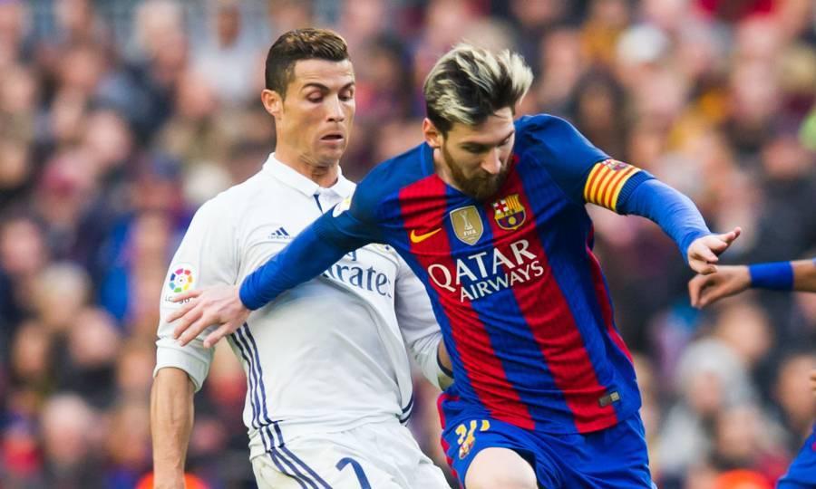 Στις 6 Μαΐου και ώρα… Champions League το «clasico»