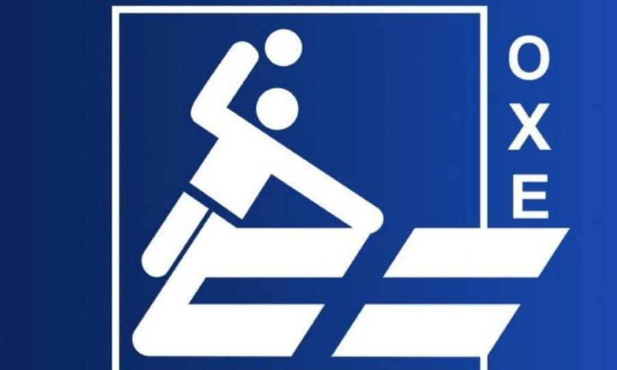 Το πρόγραμμα της 18ης αγωνιστικής της Handball Premier