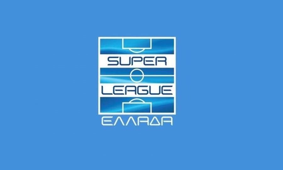 Η 24η αγωνιστική της Σουπερλίγκας λεπτό προς λεπτό στον ΣΠΟΡ FM 94,6