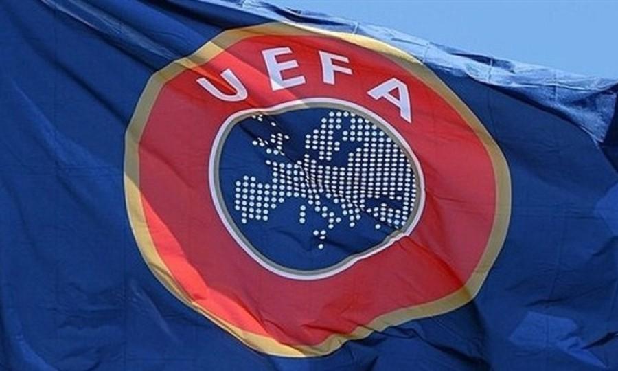 Χαιρετίζει τις αποφάσεις για το Koriopolis η UEFA