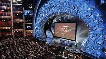 Οι νικητές των Όσκαρ 2018: Η «Μορφή του Νερού» καλύτερη ταινία