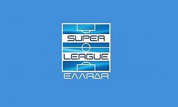 Η 25η αγωνιστική της Σουπερλίγκας λεπτό προς λεπτό στον ΣΠΟΡ FM 94,6