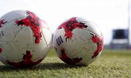 Η μάχη της παραμονής στην Super League