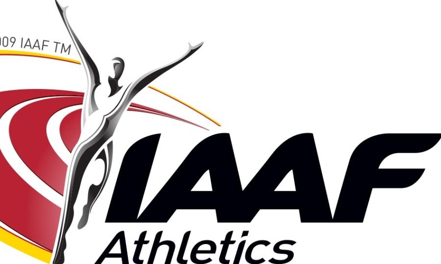 Αλλαγές στα παγκόσμια πρωταθλήματα στίβου από την IAAF