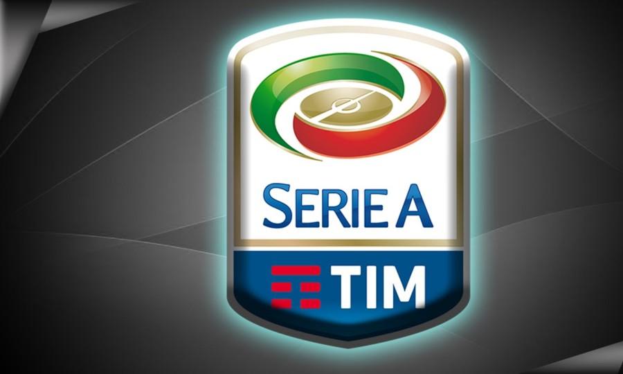Αλλαγές την επόμενη σεζόν στη Serie A