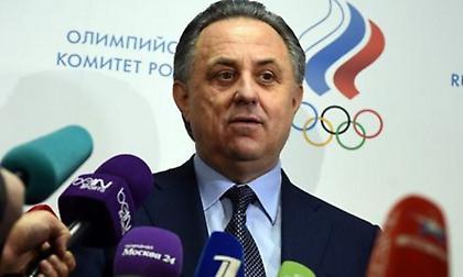 Παραμένει ο αποκλεισμός των Ρώσων αθλητών