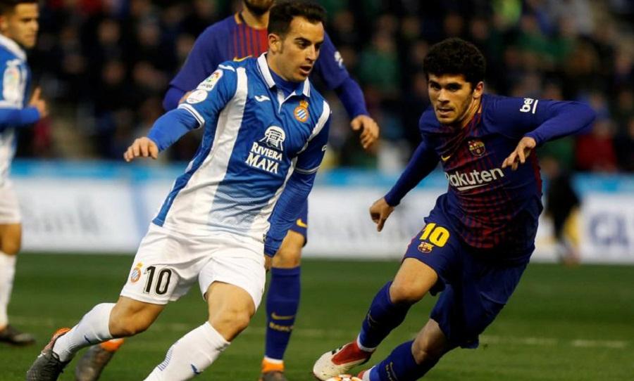 Σήκωσε το καταλανικό Κύπελλο στα πέναλτι η «Μπάρτσα»