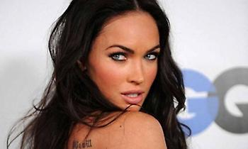 Έδωσε 3 εκατομ. για να κάνει σεξ με τη Megan Fox, αλλά…