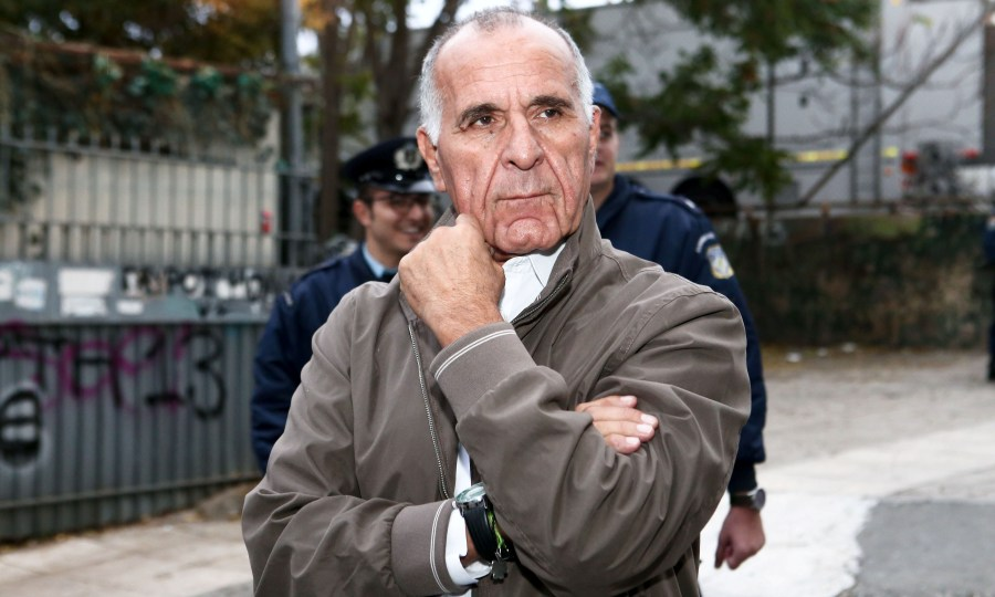 Νικολογιάννης: «Μπορεί να αλλάξει η ποινή για τη μη αδειοδότηση»
