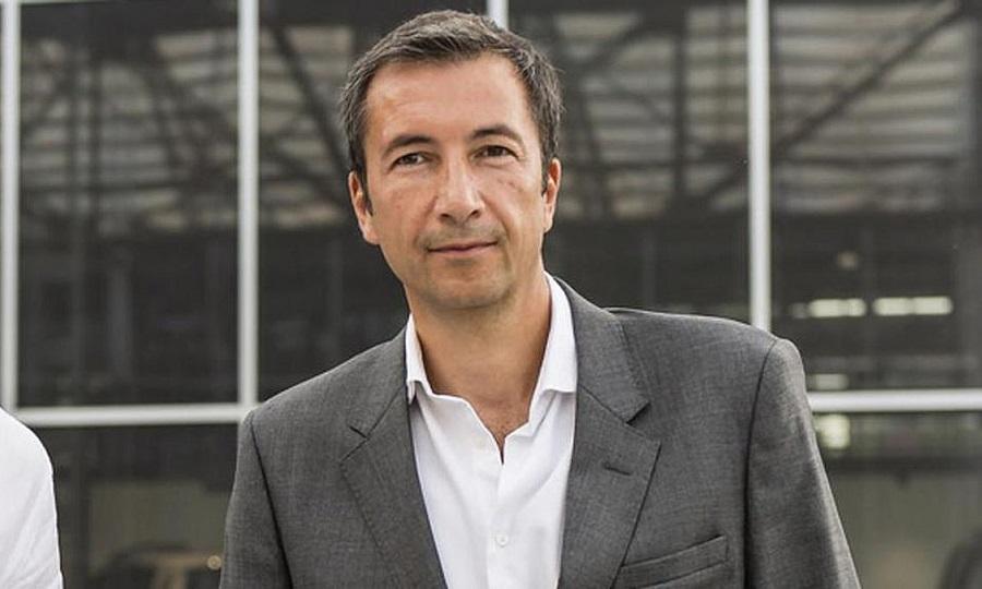 Μπάνκι: «Παίζουμε απέναντι σε μία από τις καλύτερες ομάδες της Euroleague»