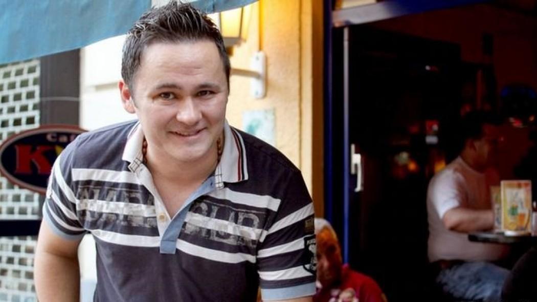 Σε κάθειρξη 16 ετών καταδικάστηκε ο Κροάτης Σάπινα για τη μεγαλύτερη στοιχηματική απάτη