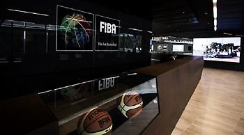 Οργισμένη απάντηση FIBA στην Ευρωλίγκα