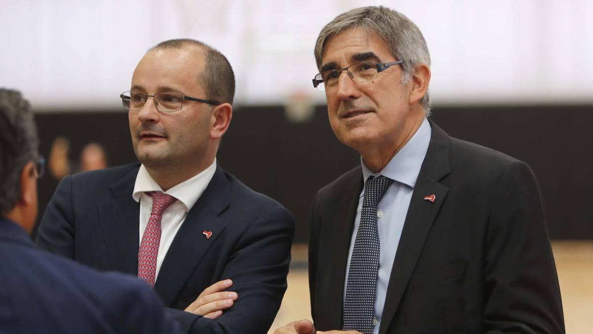 Οι όροι της Ευρωλίγκας που εξόργισαν τη FIBA