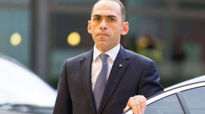 Οργή στην Κύπρο για έκθεση της Κομισιόν που επικρίνει το φορολογικό της καθεστώς