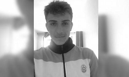 Θλίψη: «Έφυγε» από τη ζωή 18χρονος ποδοσφαιριστής της Τουρ